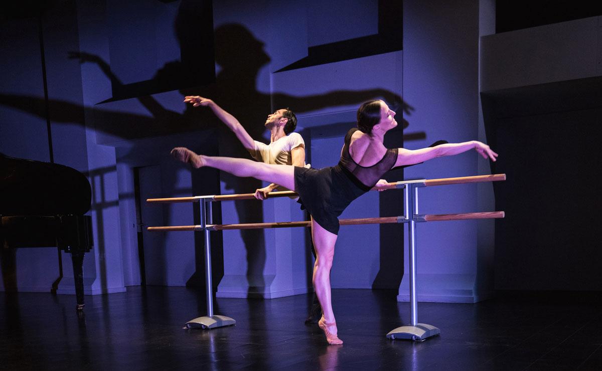 coreofonie-teatre-akademia-05