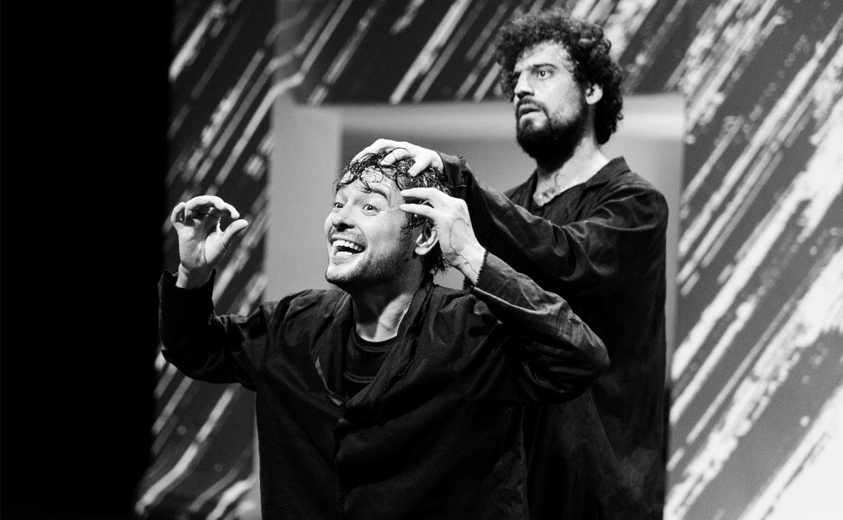 la-nit-teatre-akademia-02