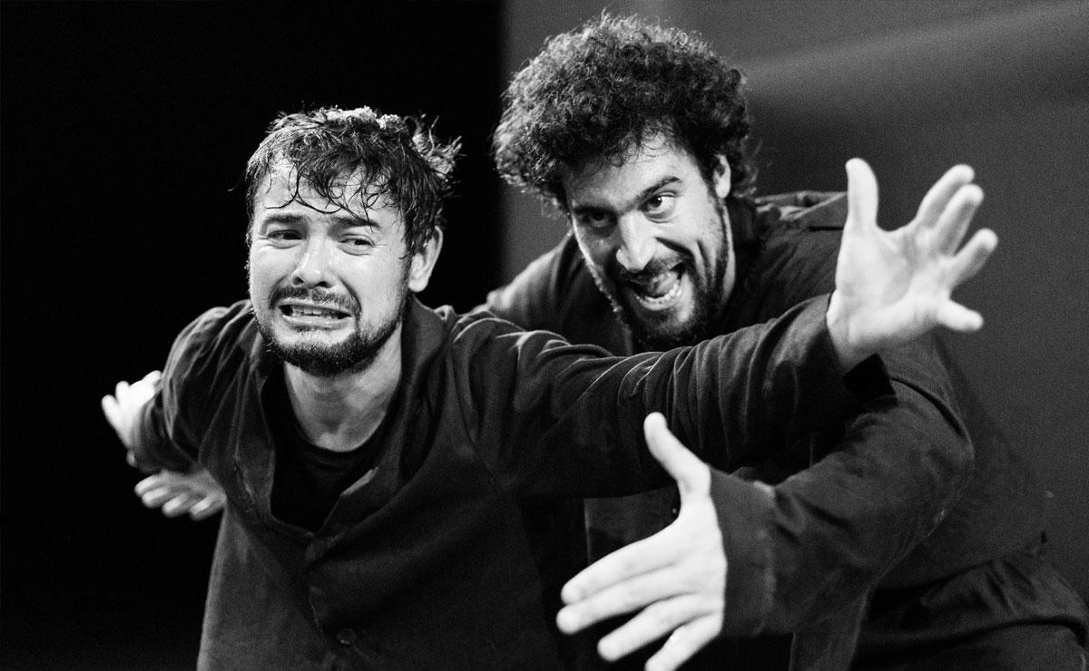la-nit-teatre-akademia-04
