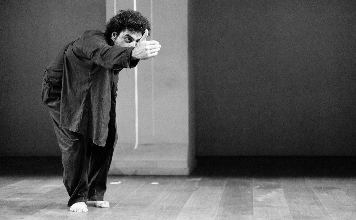 la-nit-teatre-akademia-06