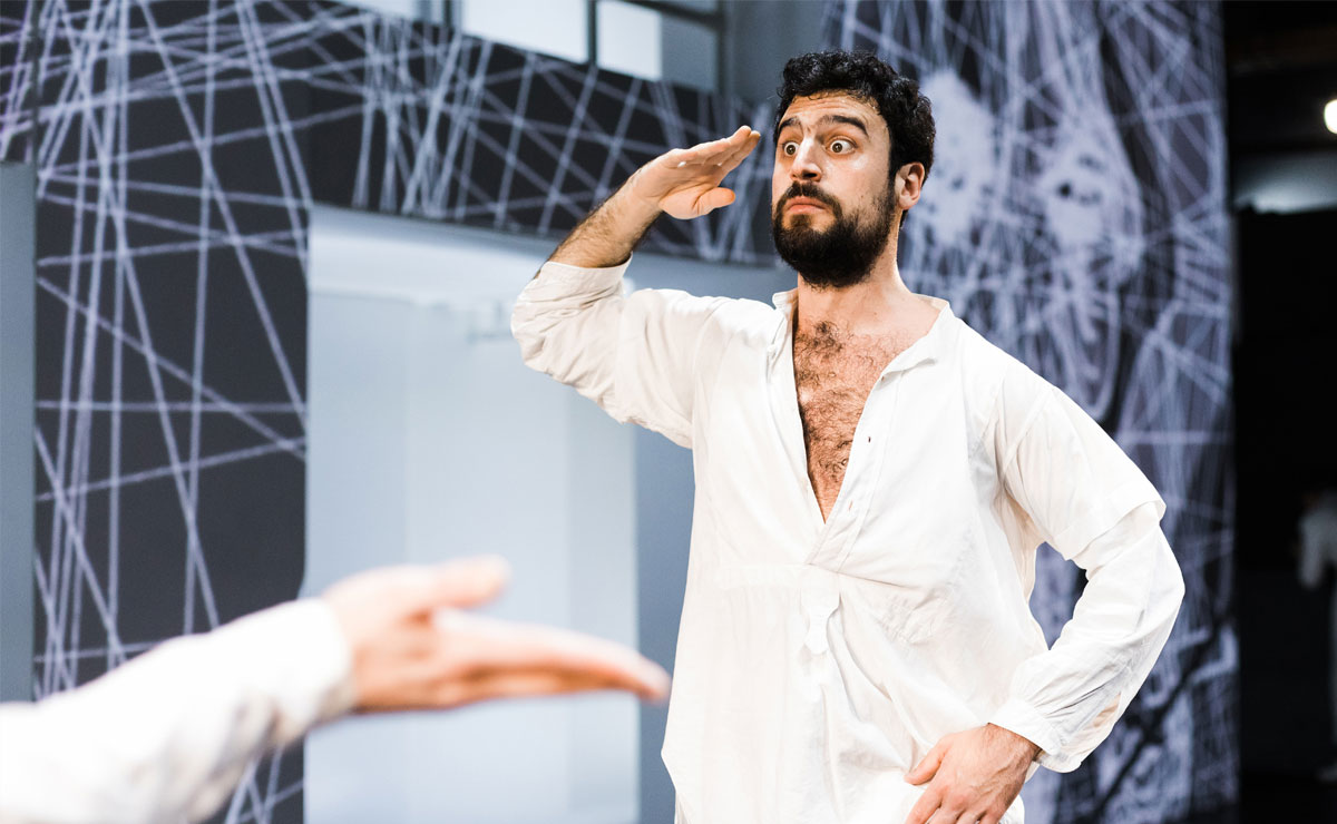 lolor-eixordidora-del-blanc-teatre-akademia-02