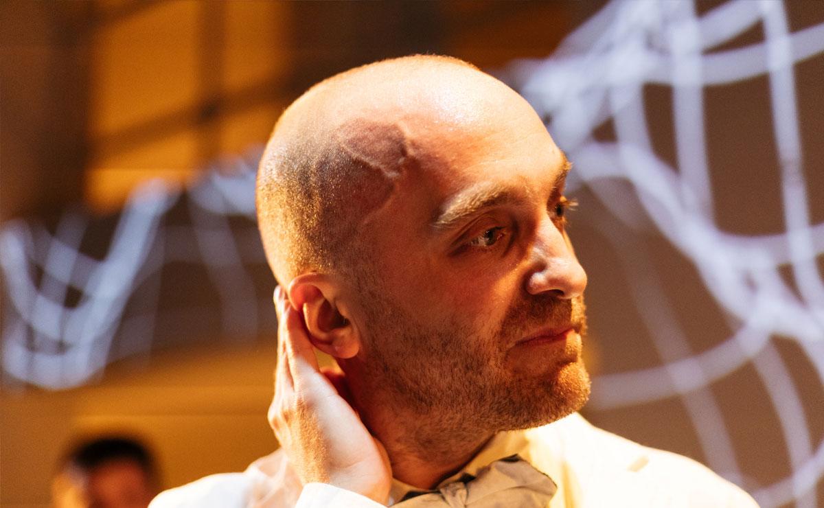 lolor-eixordidora-del-blanc-teatre-akademia-03