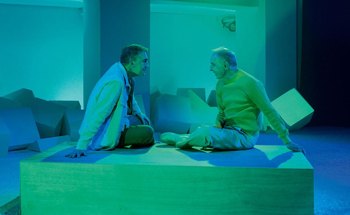 soc-el-vent-teatre-akademia-03