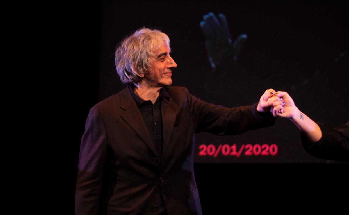 05-fellini-100-teatre-akademia