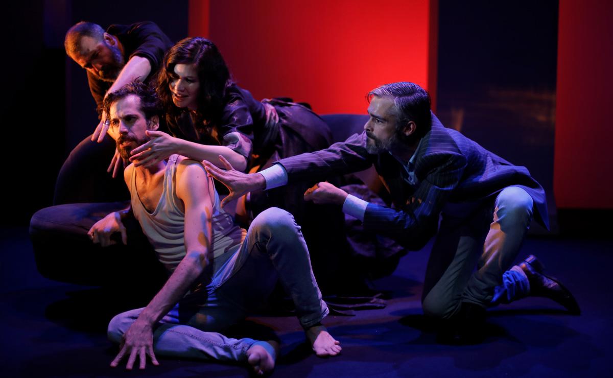 Festival-Air-de-Printemps-teatre-akademia-02