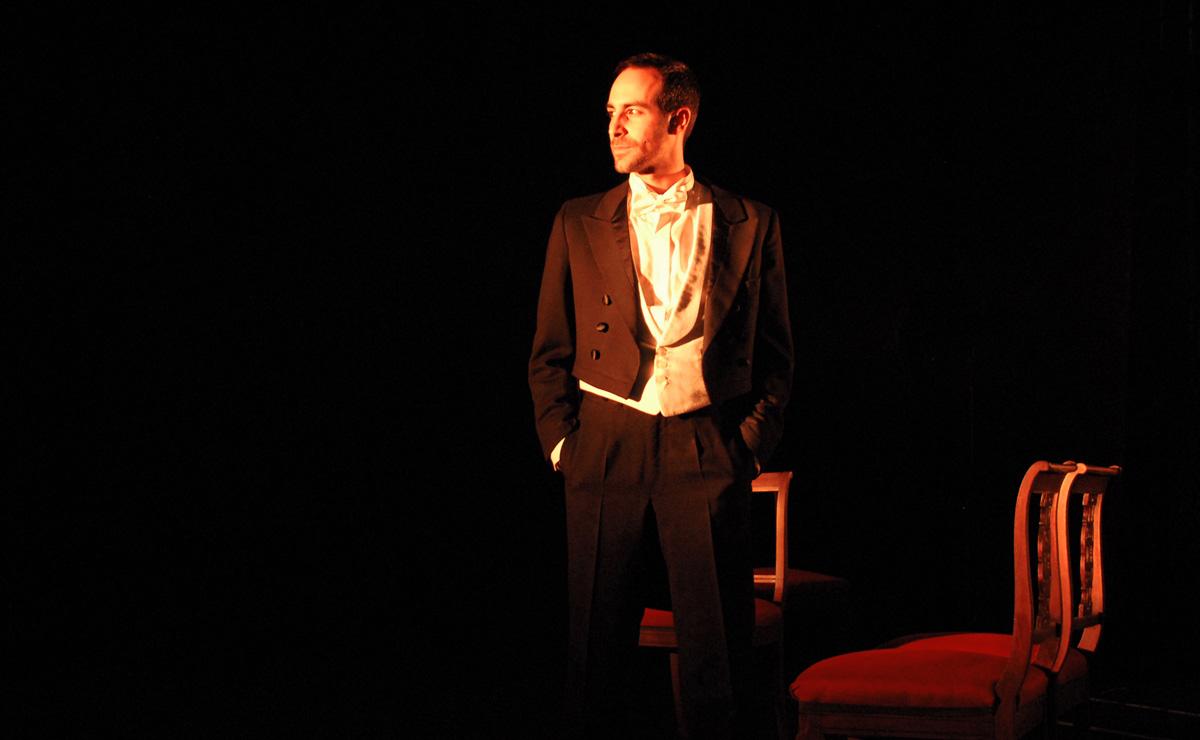amfitrio-38-teatre-akademia-01
