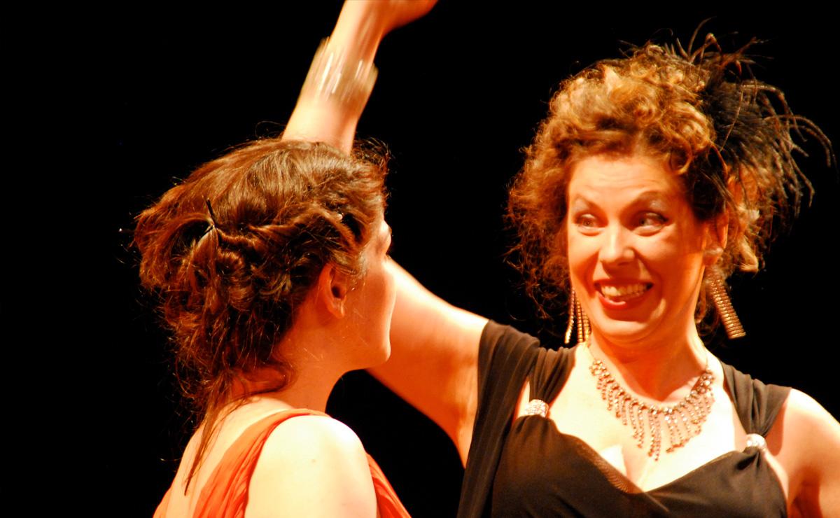 amfitrio-38-teatre-akademia-03