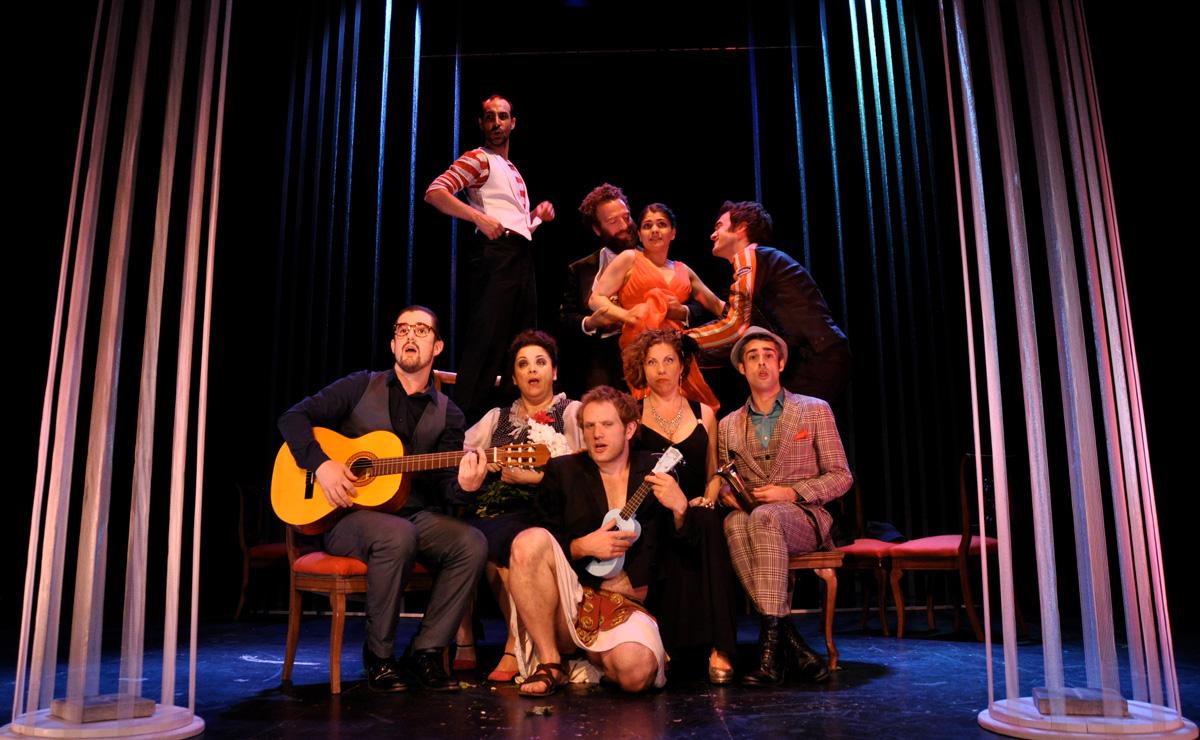 amfitrio-38-teatre-akademia-04