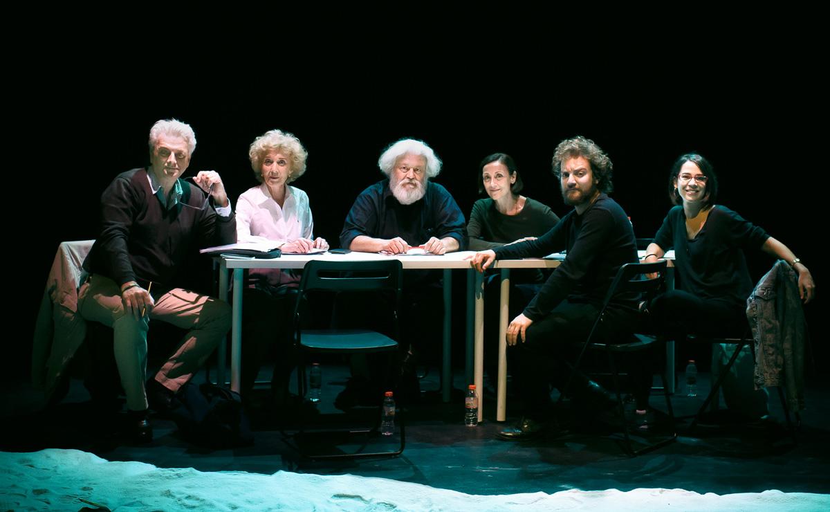 caro-maestro-teatre-akademia-01