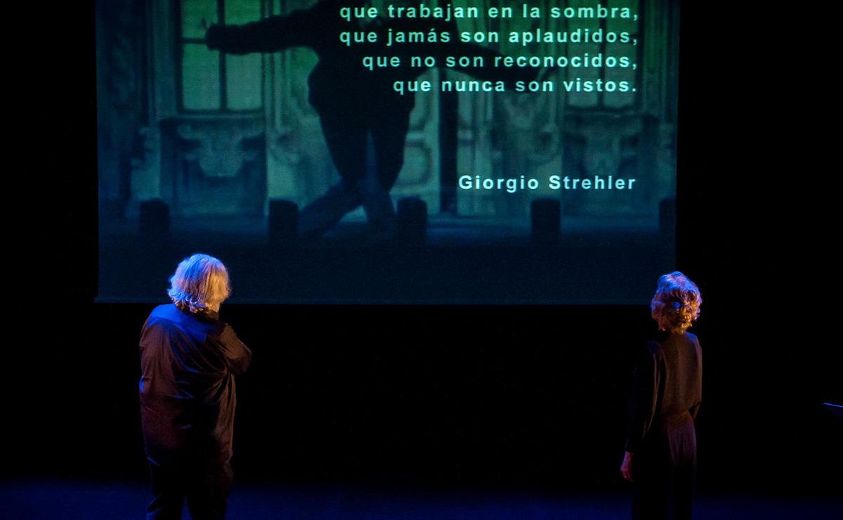 caro-maestro-teatre-akademia-05