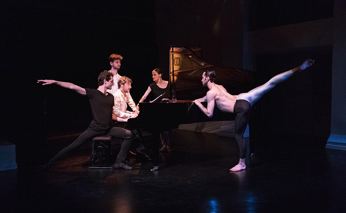 coreofonie-teatre-akademia-01