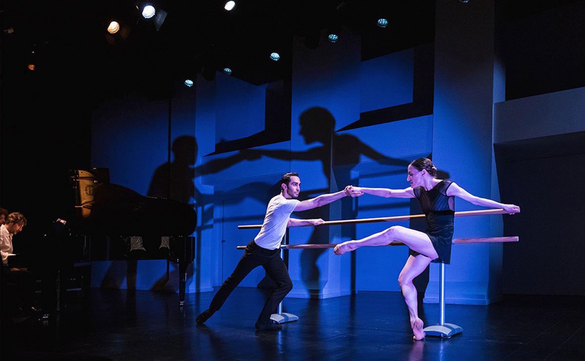 coreofonie-teatre-akademia-03