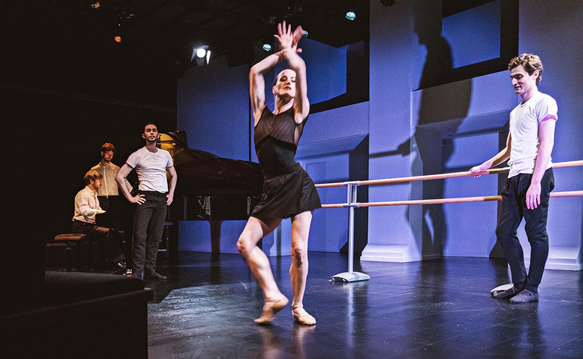coreofonie-teatre-akademia-04