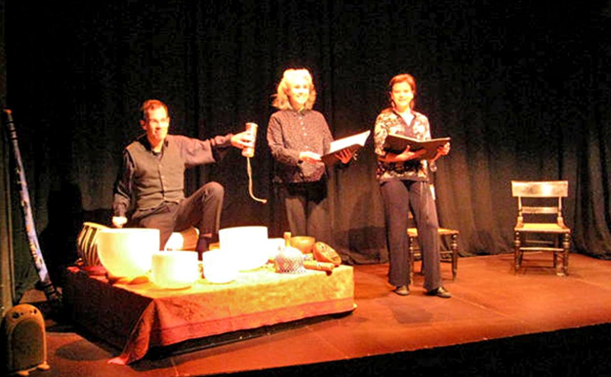 el-silenci-dels-arbres-teatre-akademia-01