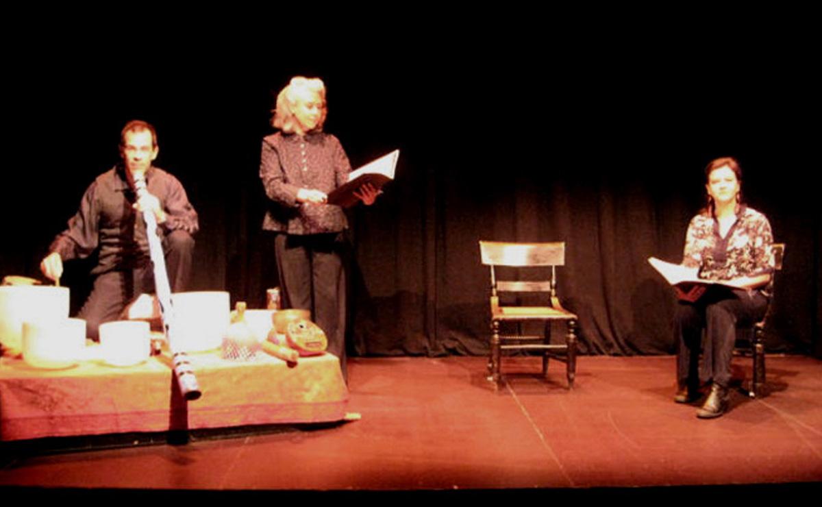 el-silenci-dels-arbres-teatre-akademia-03