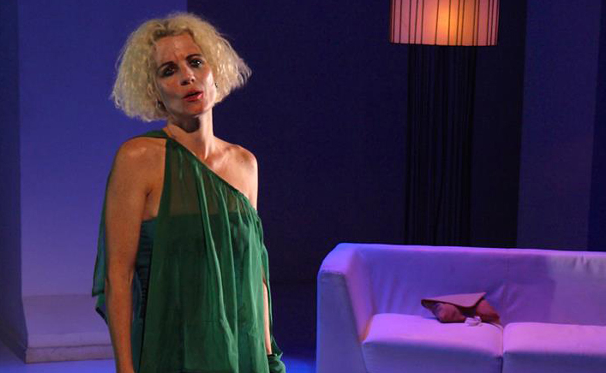 el-teatre-i-la-pesta-teatre-akademia-02