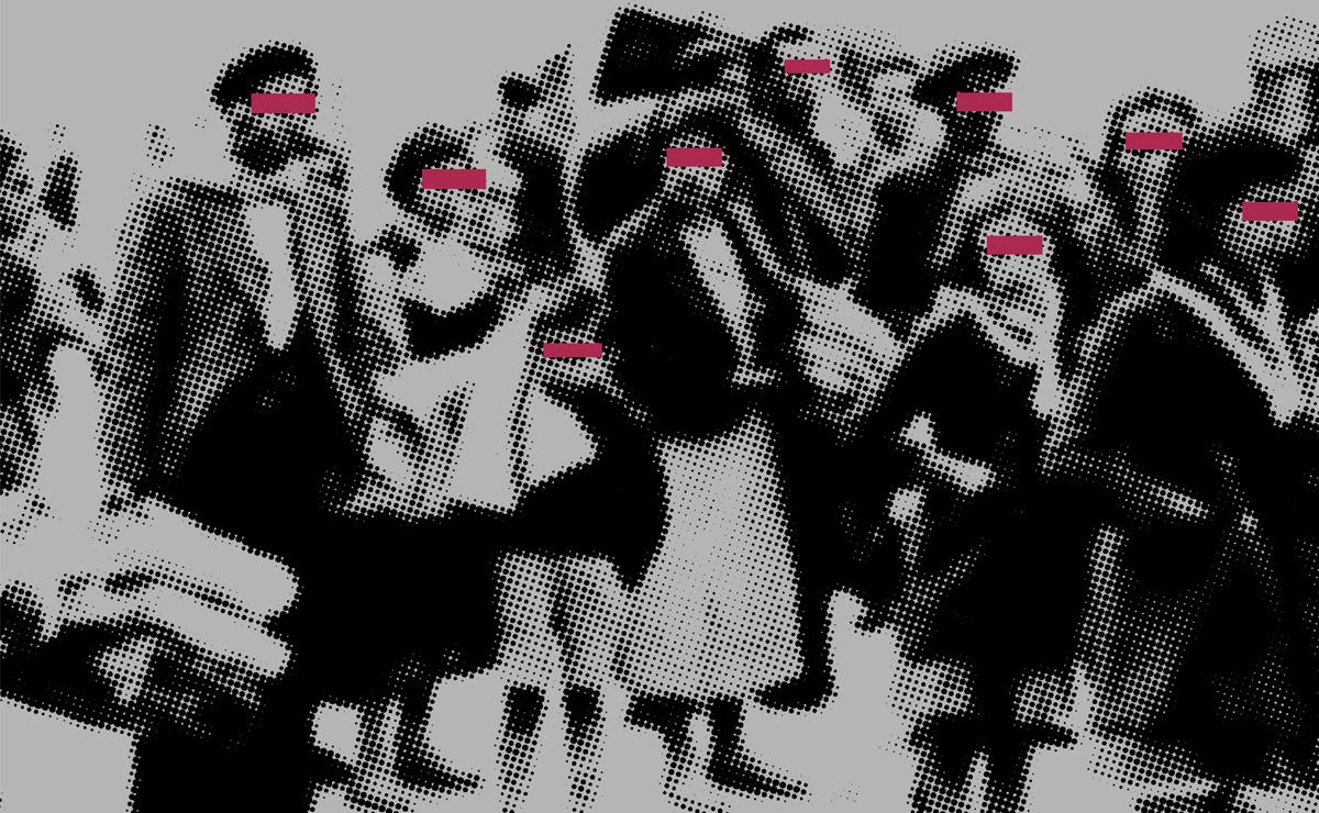 electra-de-sofocles-teatre-akademia-01