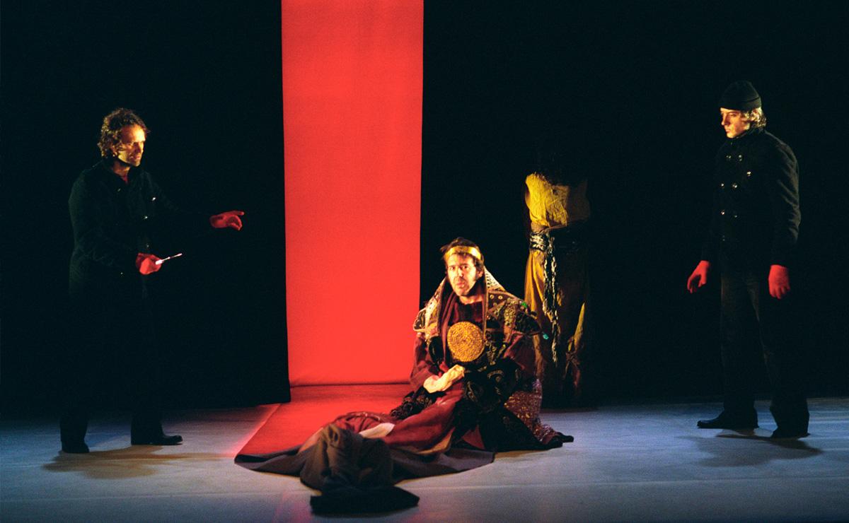 electra-de-sofocles-teatre-akademia-02