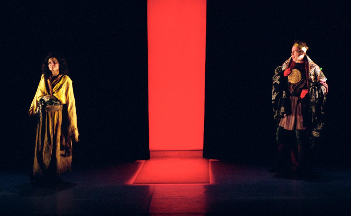electra-de-sofocles-teatre-akademia-04