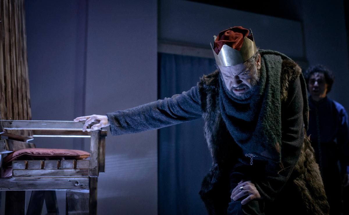 falstaff-teatre-akademia-01