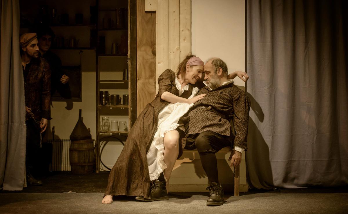falstaff-teatre-akademia-02