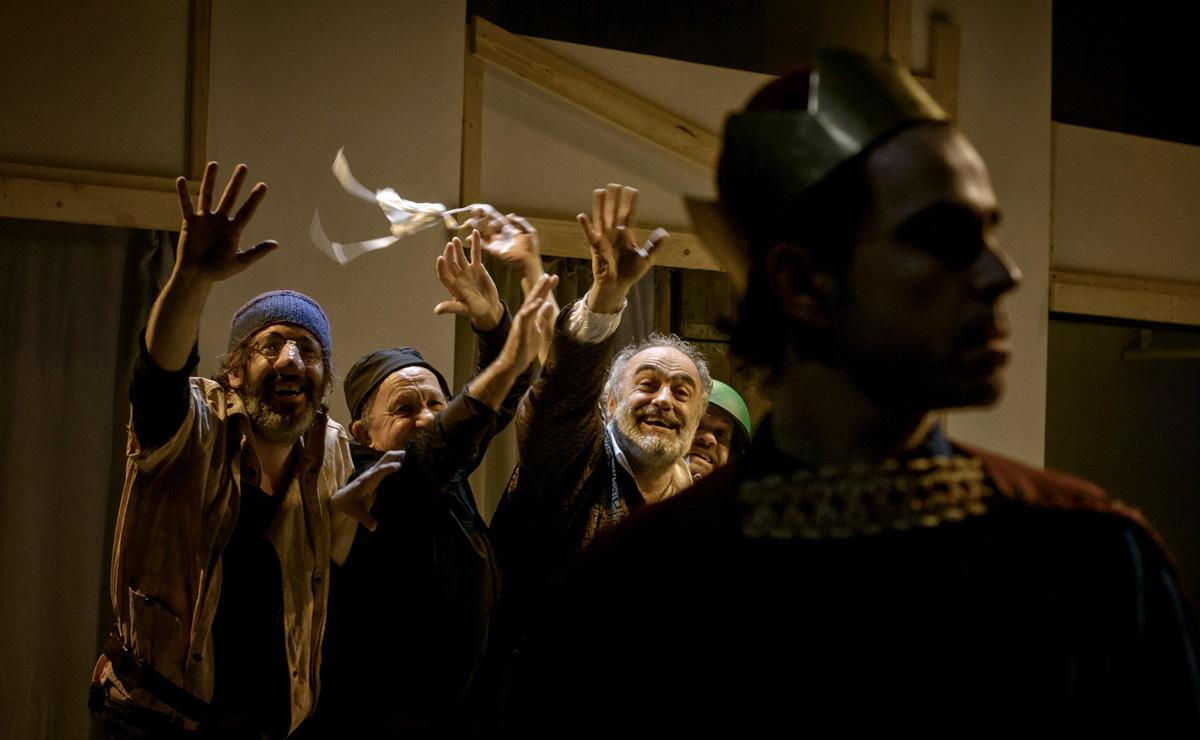 falstaff-teatre-akademia-05