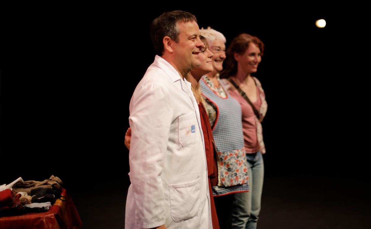 festival-mikro-teatre-2-teatre-akademia-02