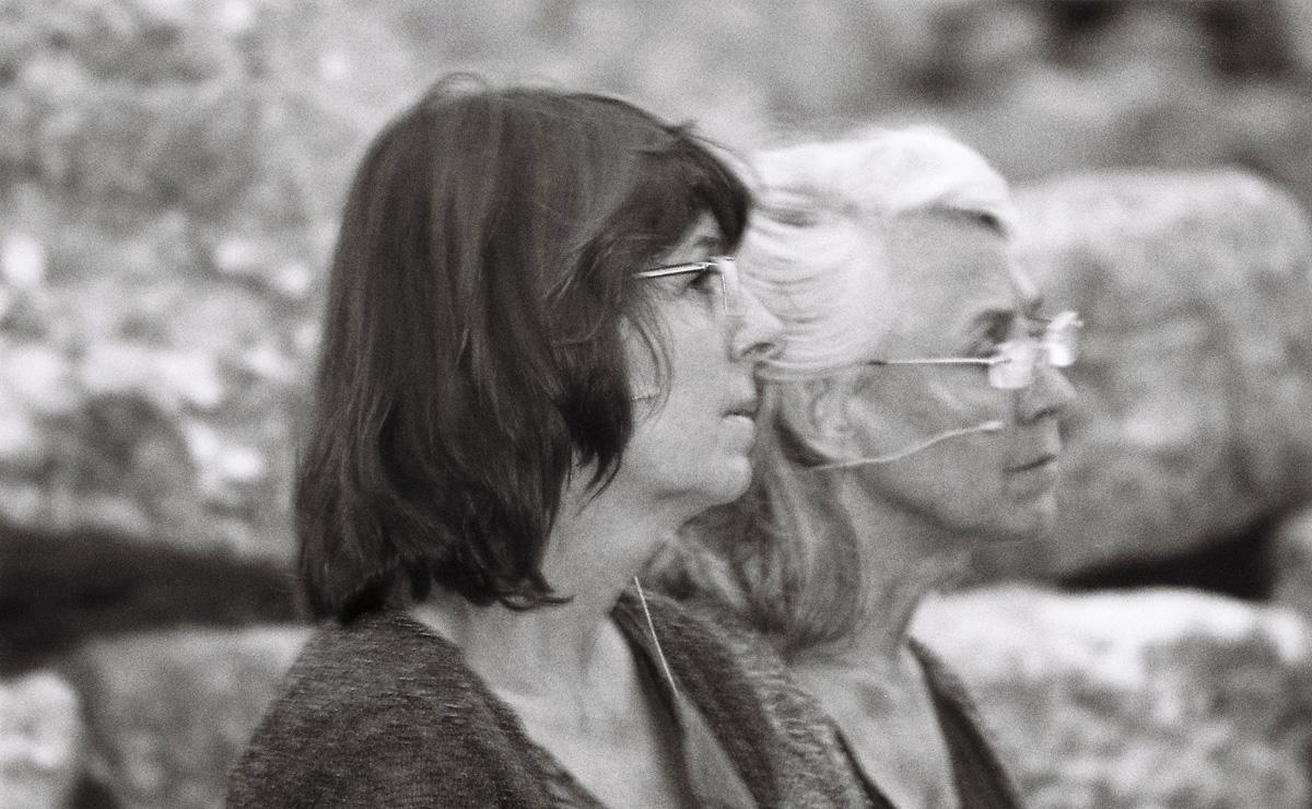 helena-teatre-akademia-02