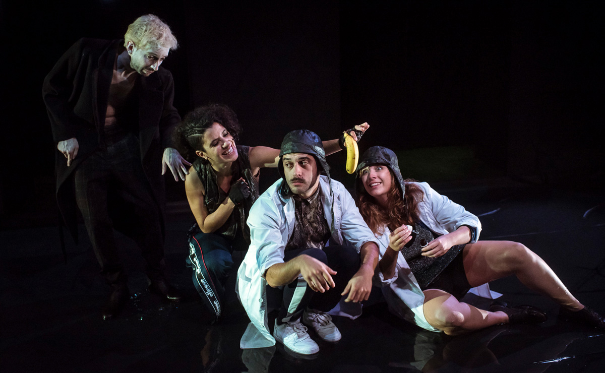 in-faust-teatre-akademia-03