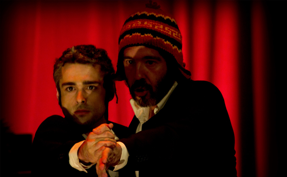 je-ne-pa-parle-francoise-teatre-akademia-01