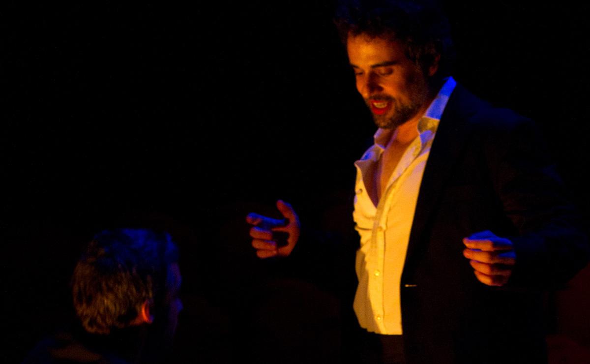 je-ne-pa-parle-francoise-teatre-akademia-03