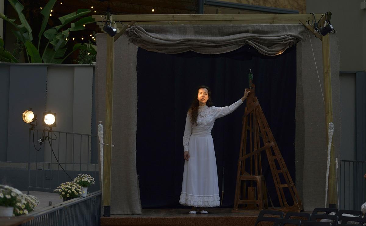 la-gavina-teatre-akademia-02