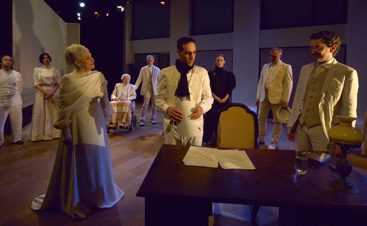 la-gavina-teatre-akademia-04