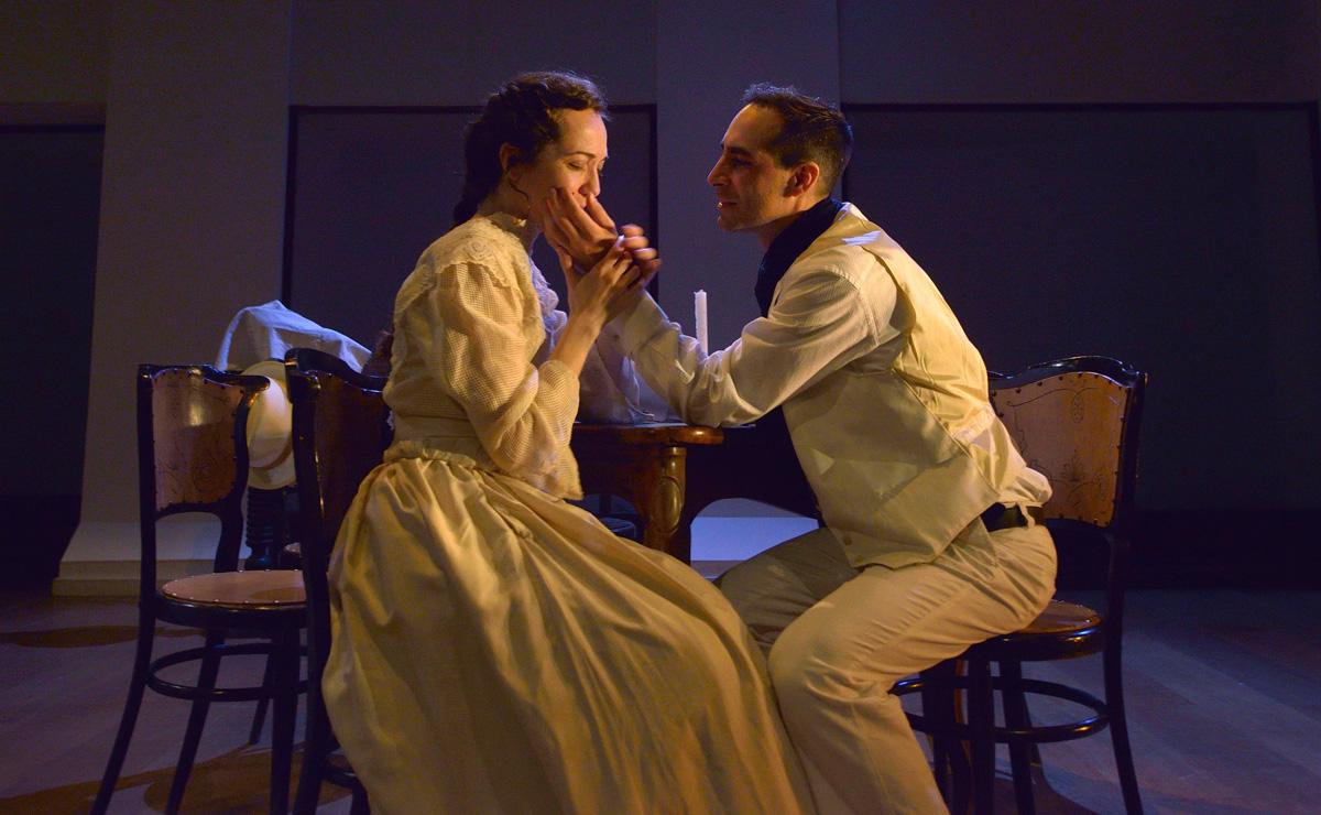 la-gavina-teatre-akademia-05