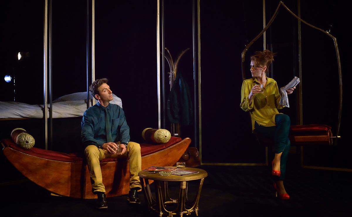 lamant-teatre-akademia-01