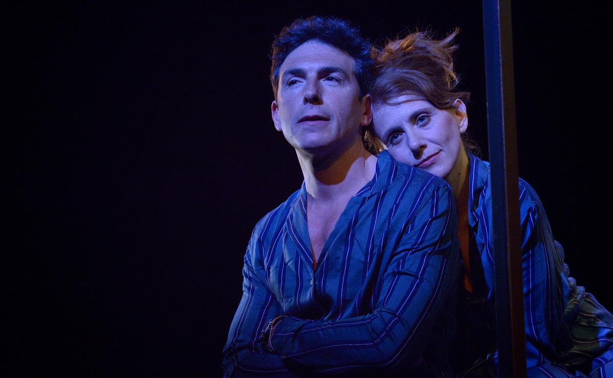 lamant-teatre-akademia-02