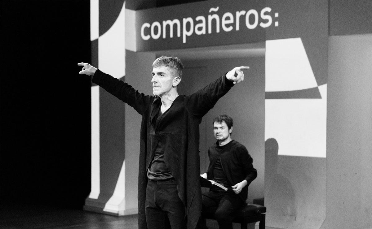 radionit-teatre-akademia-02