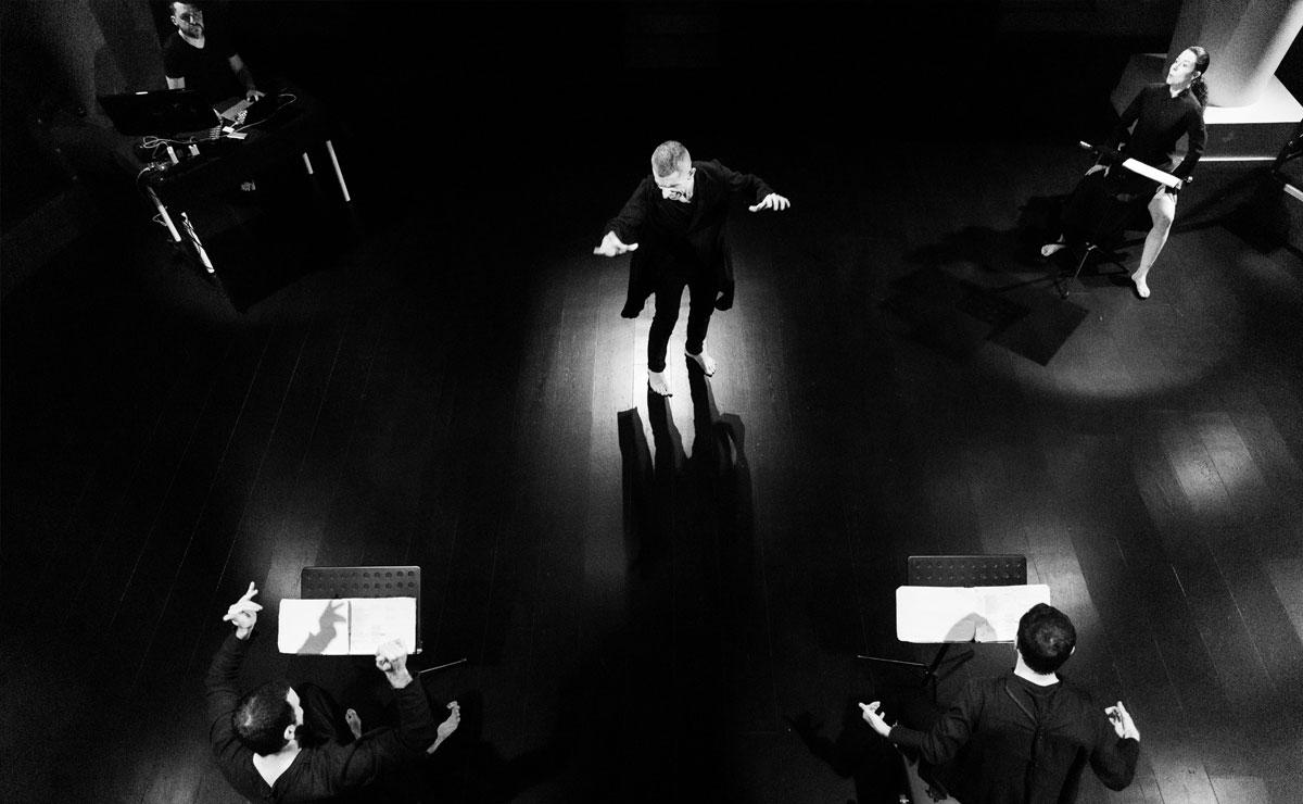 radionit-teatre-akademia-04