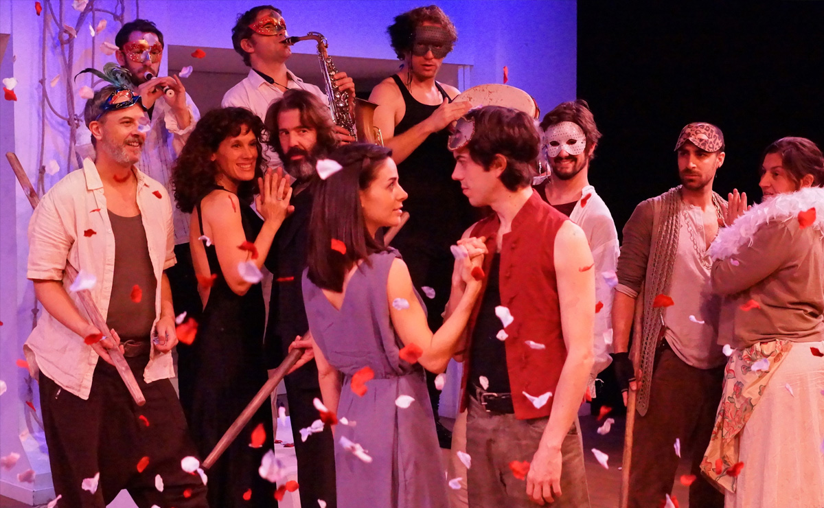 romeu-i-julieta-teatre-akademia-01