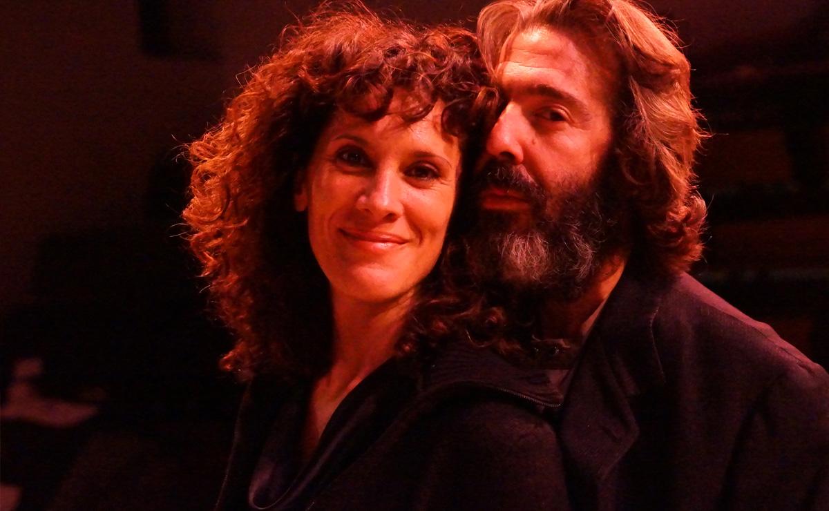 romeu-i-julieta-teatre-akademia-03