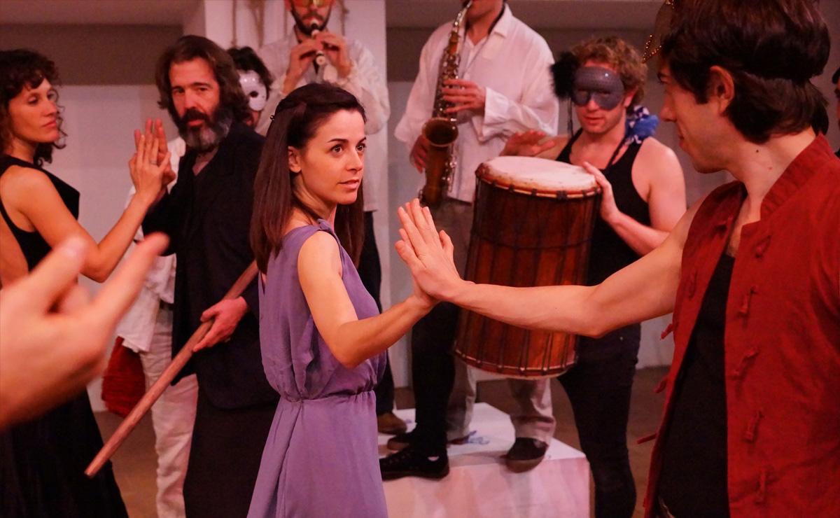 romeu-i-julieta-teatre-akademia-04