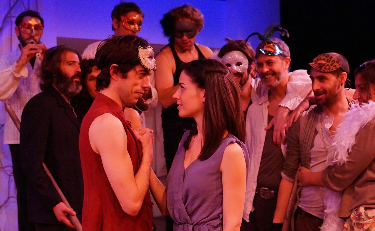 romeu-i-julieta-teatre-akademia-05