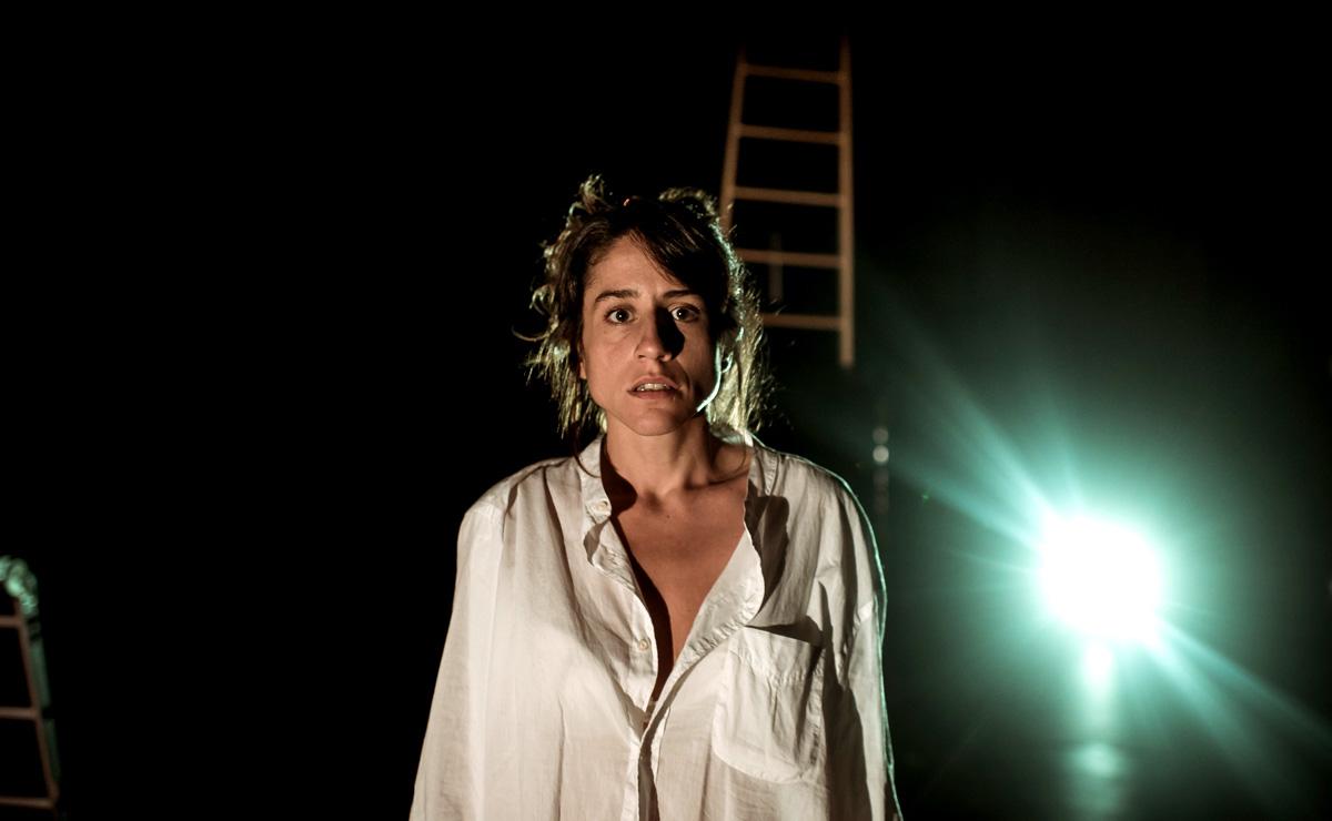 sarab-oceanics-teatre-akademia-01