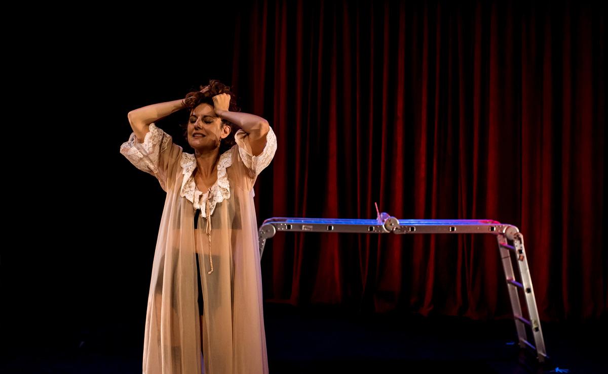 sarab-oceanics-teatre-akademia-02