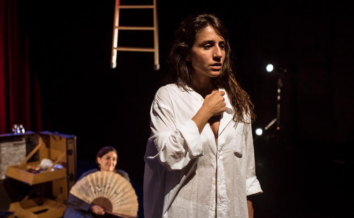 sarab-oceanics-teatre-akademia-03