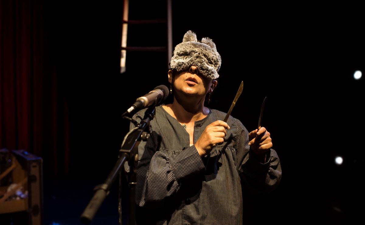 sarab-oceanics-teatre-akademia-04