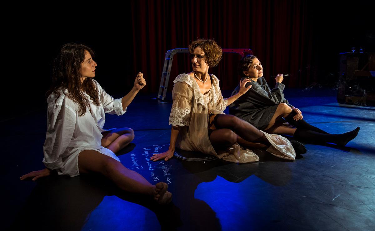 sarab-oceanics-teatre-akademia-05