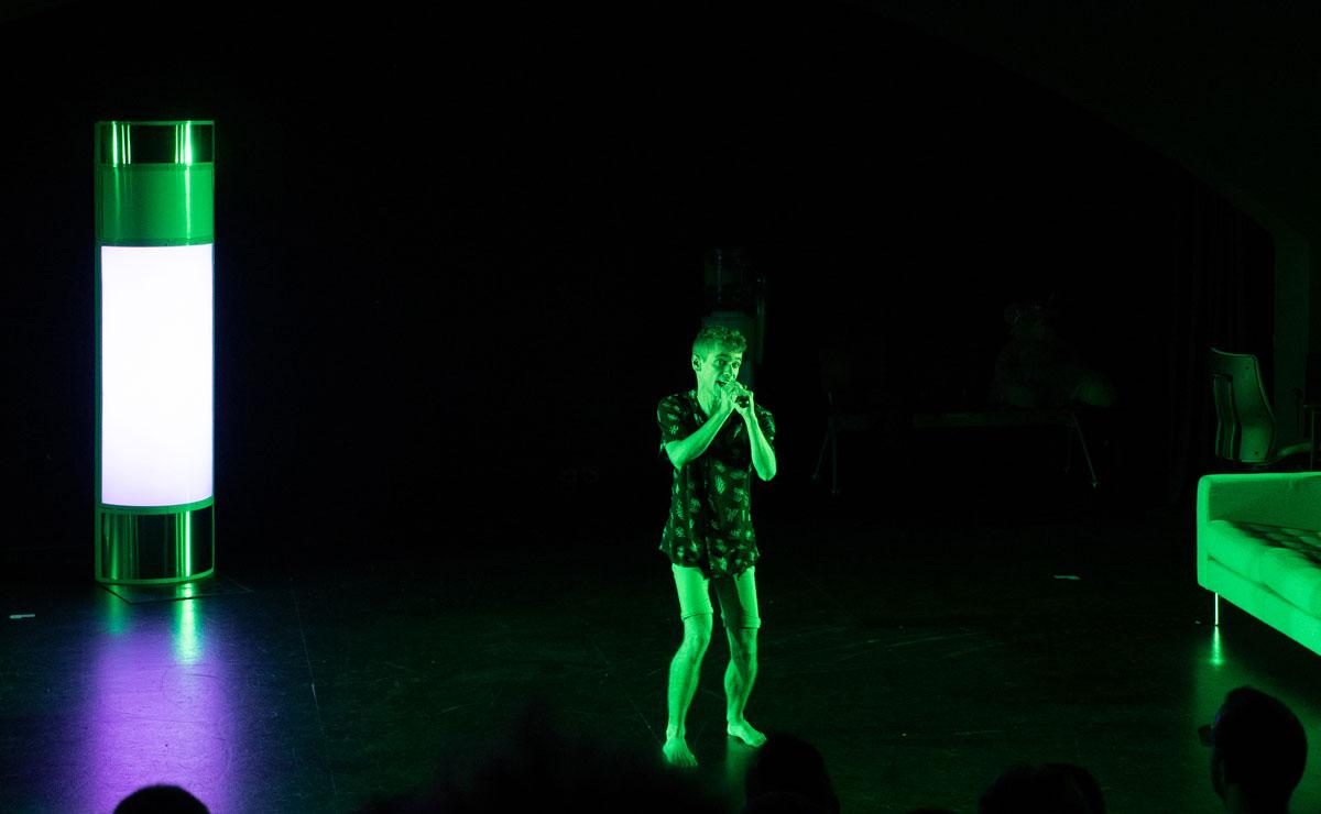 transbord-teatre-akademia-03