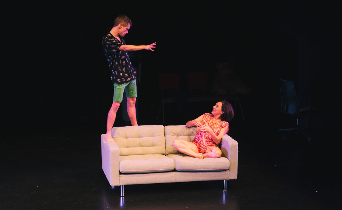 transbord-teatre-akademia-04