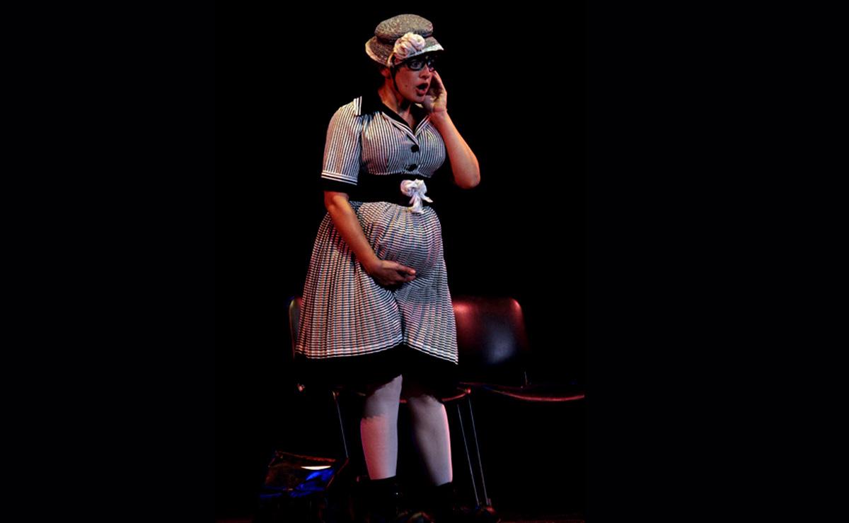 un-ramon-de-mandarinas-teatre-akademia-02